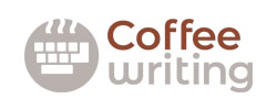 Coffeewriting.pl